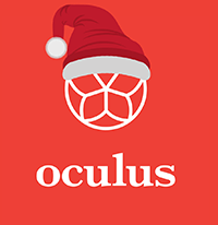 Oculus Group