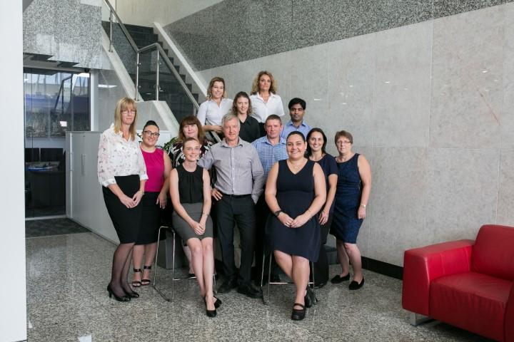 financial planning Gold Coast