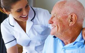 The Real Cost of Aged Care 2