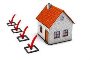 Avoiding common property investment mistakes