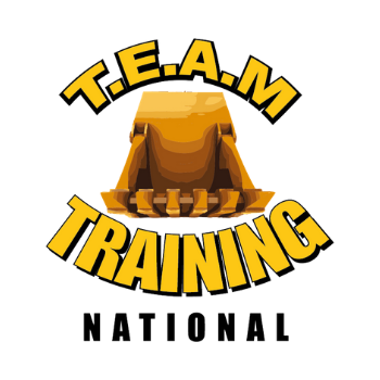 Tweed excavation and mines training oculus group client