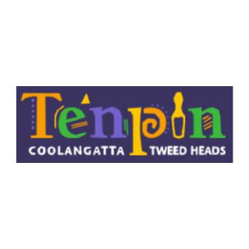 Coolangatta Tweed Tenpin
