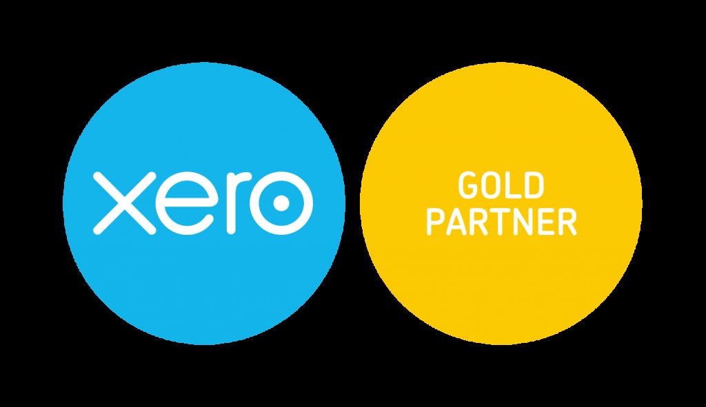 Xero accountant Gold Coast to help you set up or switch to Xero