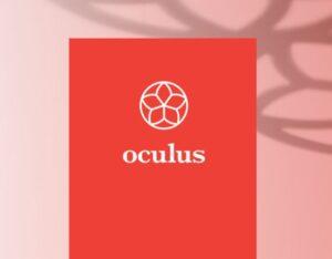 Oculus Australian Government Grant Finder